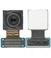 Front Camera 13MP für J530F, J730F/DS Samsung Galaxy J5 (2017), J7 (2017)