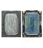 Buzzer für Xperia Z3
