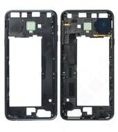 Main Frame für J415F Samsung Galaxy J4+ - blue