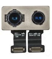 Main Camera 12MP + 12MP für Apple iPhone 7 Plus