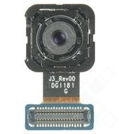 Main Camera 13MP für T830, T835 Samsung Galaxy Tab S4