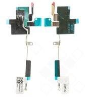 Bottom WiFi + GPS Antenna für iPad 3