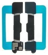 Holder Home Button für iPad mini 3