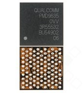 IC Small Power Supply PMD9635 für iPhone 6s, 6s Plus