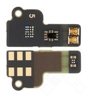 Proximity Sensor + Flex für VOG-L29, VOG-L09, VOG-L04 Huawei P30 Pro