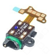 Audio Jack für H930 LG V30