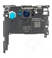 Antenna für H3311, H4311 Sony Xperia L2, L2 Dual