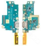 Charging Port Flex für G-2PW2200 Google Pixel XL