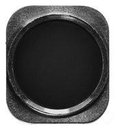 Home Button für Apple iPhone 6s - black