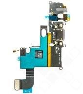 Charging Port für Apple iPhone 6 - grey