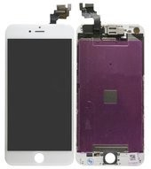 LCD + Touch für Apple iPhone 6 Plus AAA+ - white