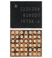IC S2DOSO3 Power für G930F, G935F Samsung Galaxy S7, Galaxy S7 Edge