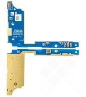 Flex Board + Micro für Sony Xperia C4, C4 Dual