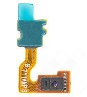 Sensor Flex für ANE-L21, L22, L23 Huawei P20 lite