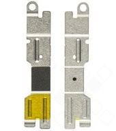 Holder Battery für I4213, I3213 Sony Xperia 10 Plus