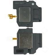 Buzzer Right Top für T830, T835 Samsung Galaxy Tab S4