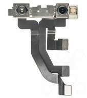 Front Camera Assembly 7MP + Face ID für Apple iPhone X
