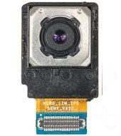 Main Camera 12 MP für G935F Samsung Galaxy S7 Edge