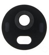 Camera Lens für Motorola Moto G5 Plus - black