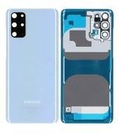 Battery Cover für G985F Samsung Galaxy S20+ - cloud blue