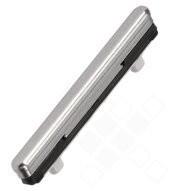 Volume Key für G970F Samsung Galaxy S10e - prism white