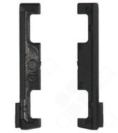 Cover Plate Volume Key für HD1901, HD1903 OnePlus 7T