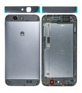 Battery Cover für Huawei Ascend G7 - black