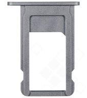 Sim Tray für Apple iPhone 6s - space grey