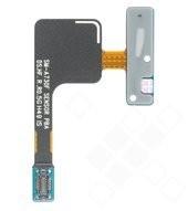 Light Sensor + Flex für A530F,A530F/DS, A730F,A730F/DS Samsung Galaxy A8 (2018), A8+ (2018)