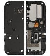 Loudspeaker für GM1910 OnePlus 7 Pro