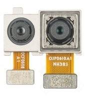 Dual Main Camera 16MP + 2MP für BND-L21 Huawei Honor 7X