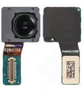 Front Camera 40 MP für G988B Samsung Galaxy S20 Ultra
