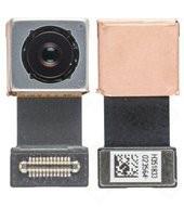 Front Camera 8MP Wide für Google Pixel 3 n. orig.