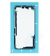 Adhesive Tape Battery Cover für ANA-LNX9, ANA-LX4 Huawei P40
