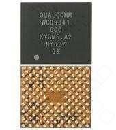 IC WCD9341 Audio für G950F, N950F Samsung Galaxy S8, Note 8