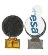 Vibra-Modul für Samsung Galaxy A3, G920F