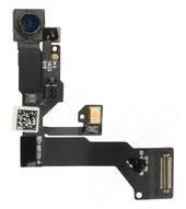 Front Camera 5MP + Light Sensor + Microphone + Flex für Apple iPhone 6s