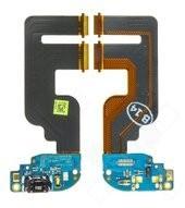 MicroUSB Flexkabel für HTC One mini 2