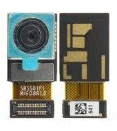 Front Camera 5MP für HTC 10