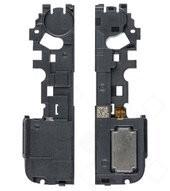 Loudspeaker für TA-1095, TA-1100 Nokia 7.1