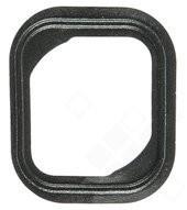 Home Button Dichtung für iPhone 5C, 5S, SE