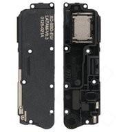 Loudspeaker für TA-1150, TA-1157 Nokia 4.2