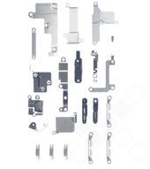 Inner Small Parts Set für Apple iPhone 8