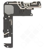 Loudspeaker Module für V405 LG V40