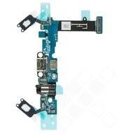 Charging Flex für A510F Samsung Galaxy A5 (2016)