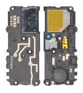 Loudspeaker für N970F Samsung Galaxy Note 10