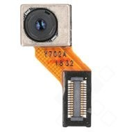 Front Camera 8MP für G810 LG G8S ThinQ n.ori.