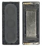 Earpiece für JMM-L22 Huawei Honor 6C Pro bulk