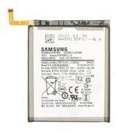 Samsung Li-Ion Akku EB-BG985ABY für G985F Samsung Galaxy S20+
