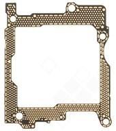 Holder SUB Board für VOG-L29, VOG-L09, VOG-L04 Huawei P30 Pro